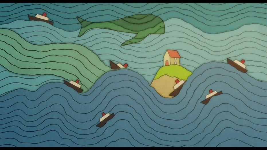 ponyo-sulla-scogliera-2008-hayao-miyazaki-56.jpg