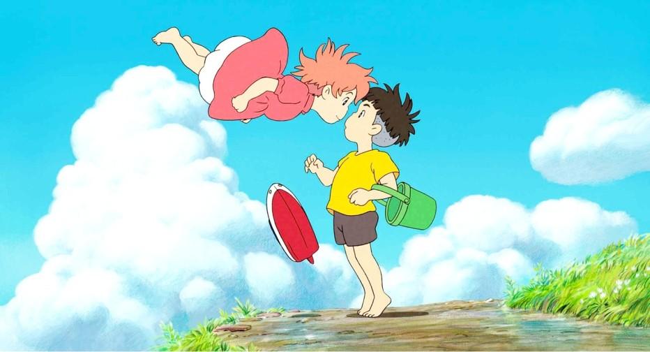 ponyo-sulla-scogliera-2008-hayao-miyazaki-61.jpg