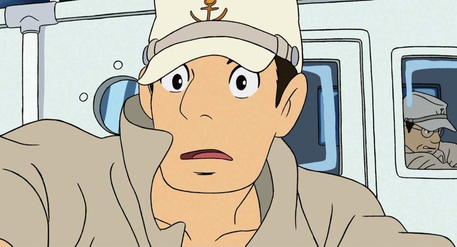 ponyo-sulla-scogliera-2008-hayao-miyazaki-65.jpg