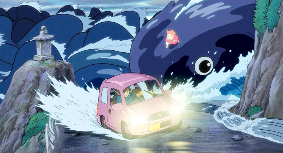 ponyo-sulla-scogliera-2008-hayao-miyazaki-67.jpg