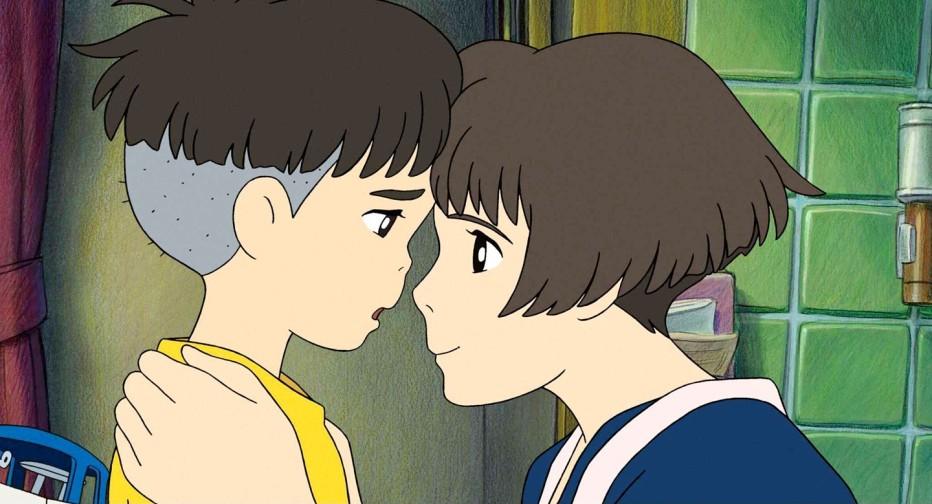 ponyo-sulla-scogliera-2008-hayao-miyazaki-68.jpg