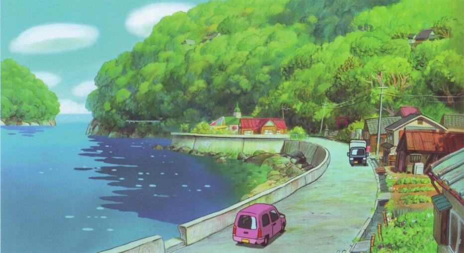 ponyo-sulla-scogliera-2008-hayao-miyazaki-75.jpg