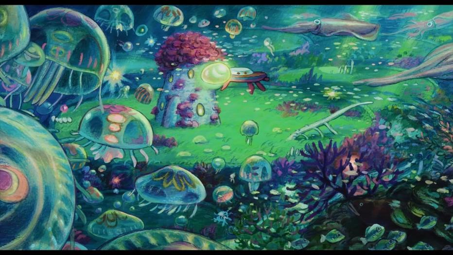 ponyo-sulla-scogliera-2008-hayao-miyazaki-78.jpg