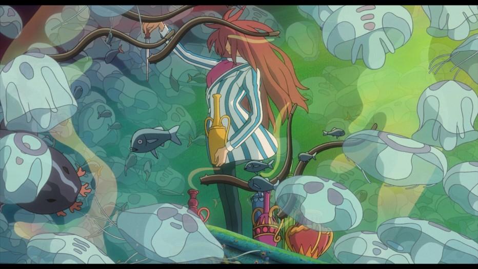 ponyo-sulla-scogliera-2008-hayao-miyazaki-79.jpg