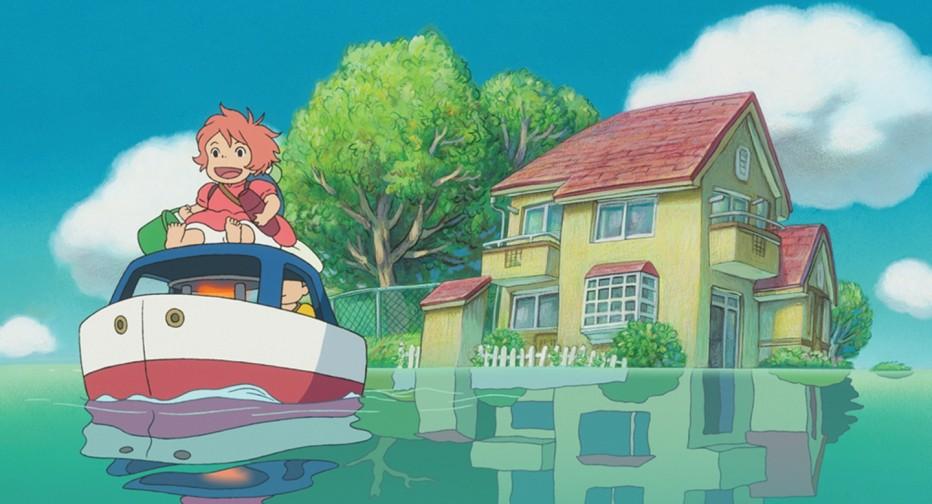 ponyo-sulla-scogliera-2008-hayao-miyazaki-81.jpg