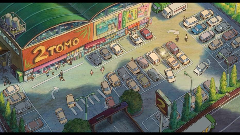 ponyo-sulla-scogliera-2008-hayao-miyazaki-82.jpg