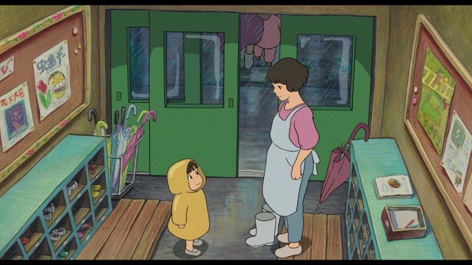 ponyo-sulla-scogliera-2008-hayao-miyazaki-83.jpg