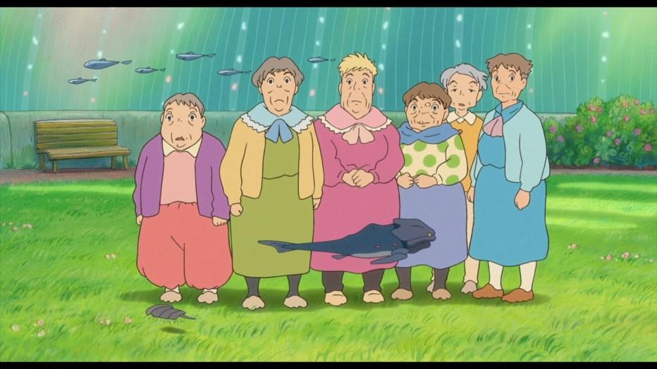 ponyo-sulla-scogliera-2008-hayao-miyazaki-85.jpg