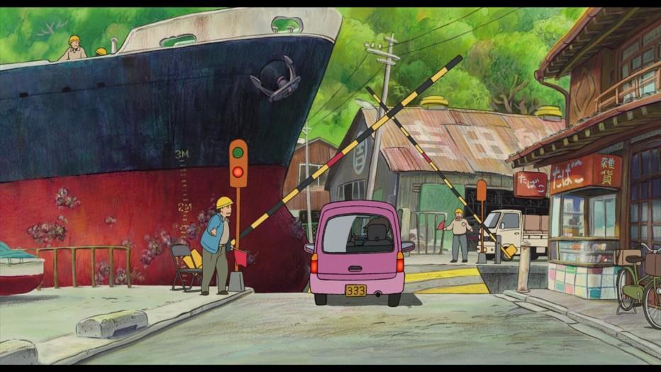 ponyo-sulla-scogliera-2008-hayao-miyazaki-86.jpg