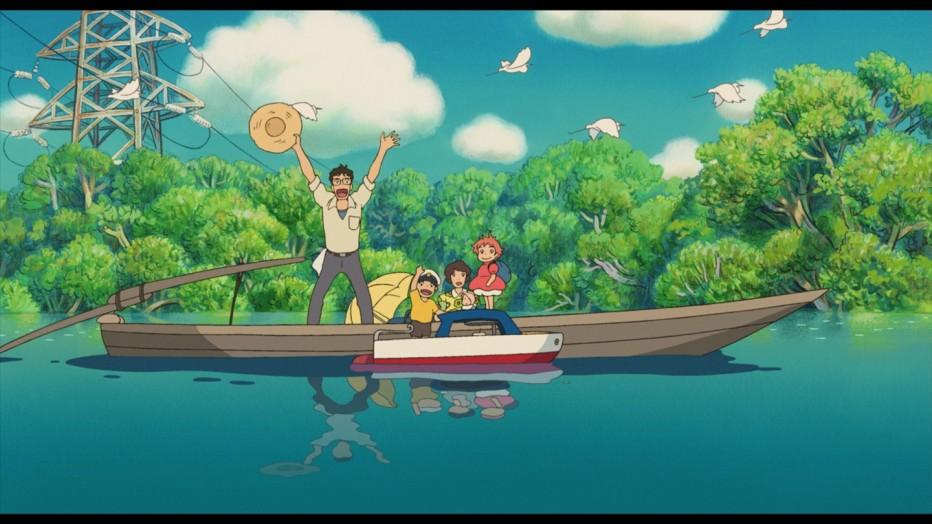 ponyo-sulla-scogliera-2008-hayao-miyazaki-87.jpg