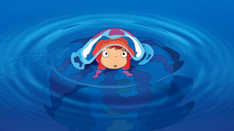 ponyo-sulla-scogliera-2008-hayao-miyazaki-88.jpg