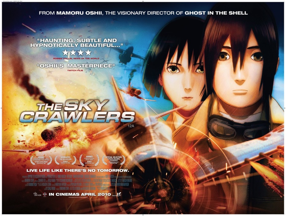 the-sky-crawlers-2008-mamoru-oshii-14.jpg
