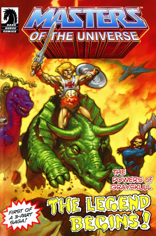toys-he-man-02.jpg