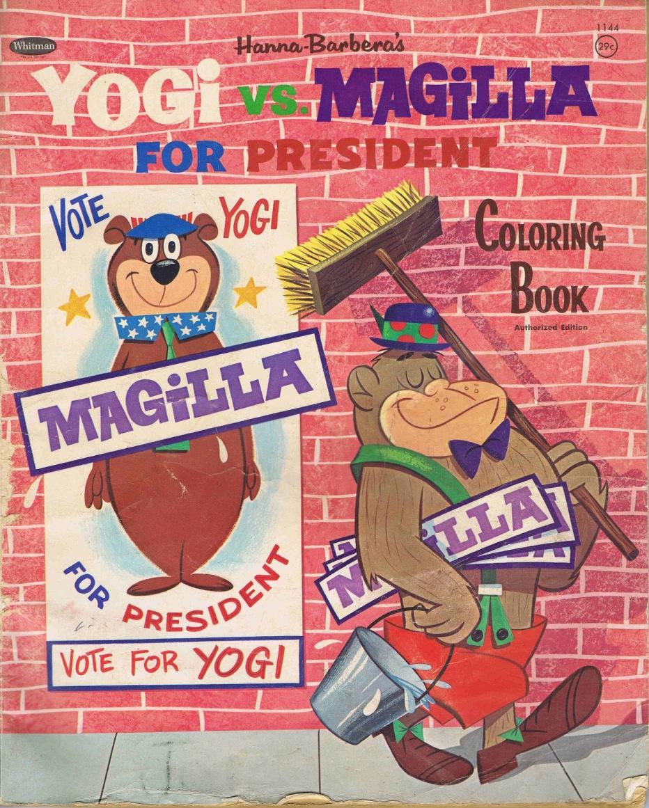 toys-magilla-gorilla-02.jpg