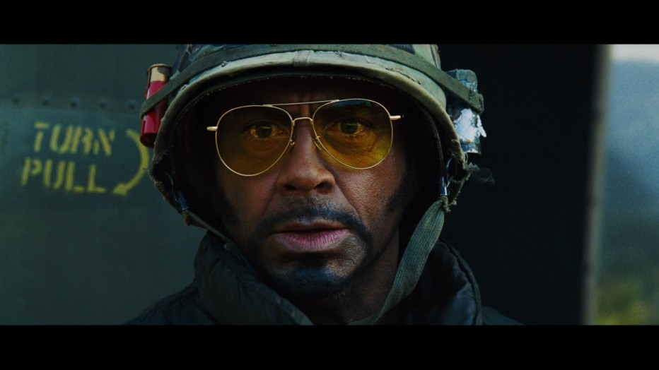 Tropic-Thunder-2008-Ben-Stiller-02.jpg