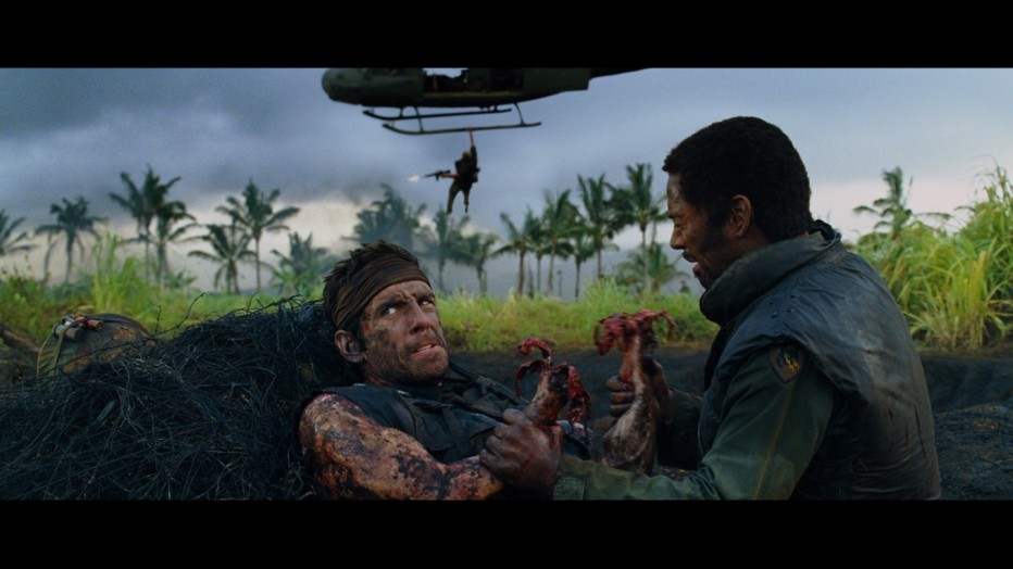 Tropic-Thunder-2008-Ben-Stiller-05.jpg