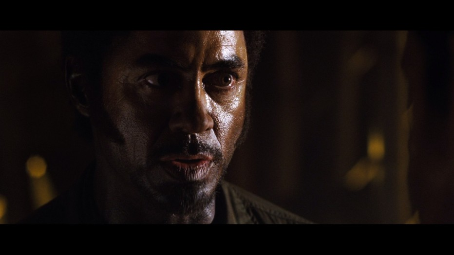 Tropic-Thunder-2008-Ben-Stiller-11.jpg