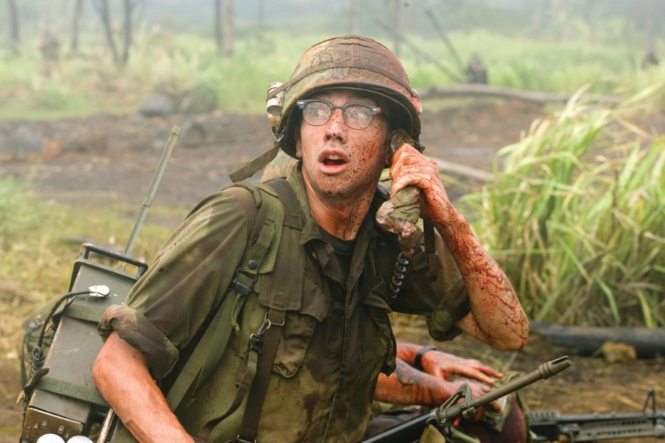 Tropic-Thunder-2008-Ben-Stiller-13.jpg