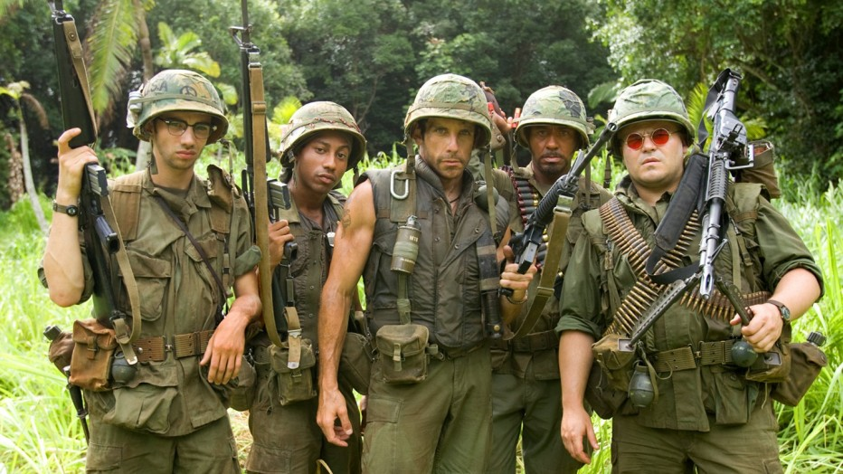 Tropic-Thunder-2008-Ben-Stiller-15.jpg
