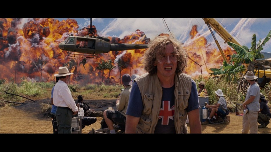 Tropic-Thunder-2008-Ben-Stiller-17.jpg