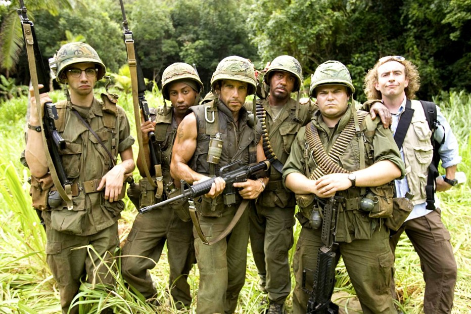 Tropic-Thunder-2008-Ben-Stiller-18.jpg