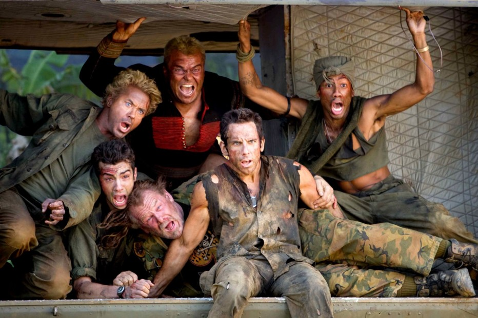 Tropic-Thunder-2008-Ben-Stiller-19.jpg