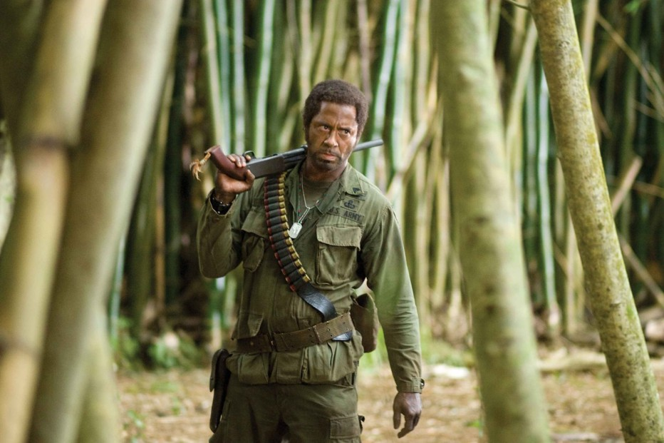 Tropic-Thunder-2008-Ben-Stiller-21.jpg