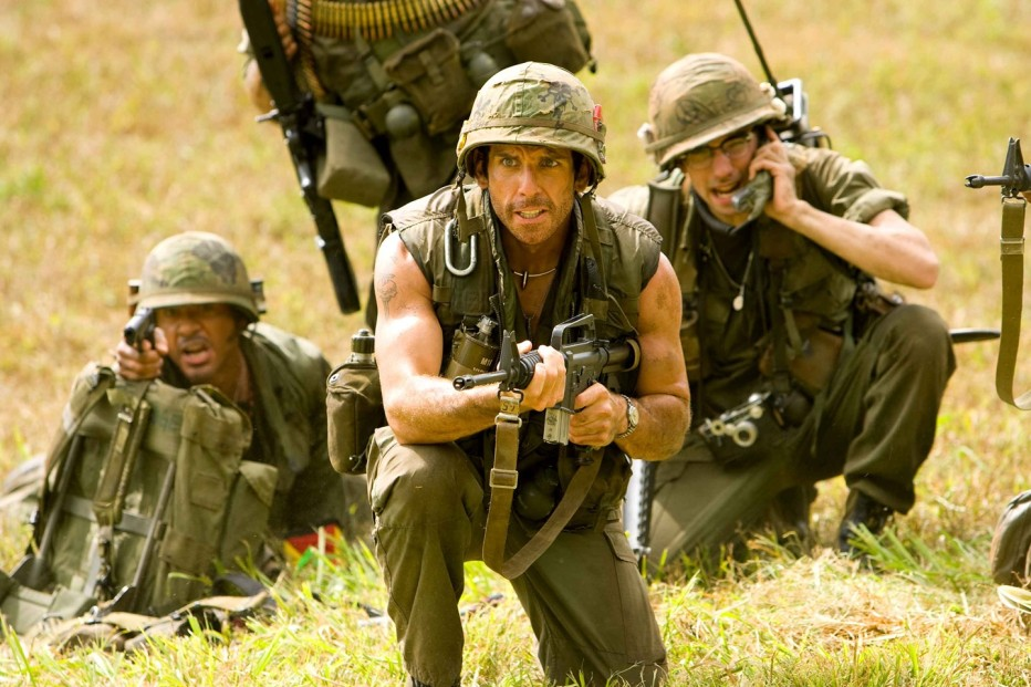 Tropic-Thunder-2008-Ben-Stiller-22.jpg