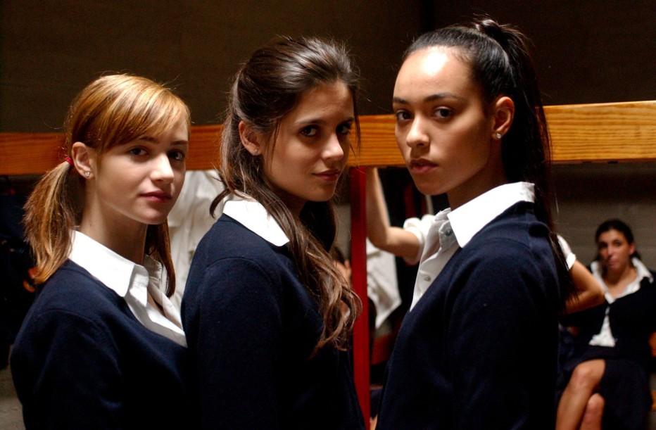 Un-gioco-da-ragazze-2008-Matteo-Rovere-04.jpg