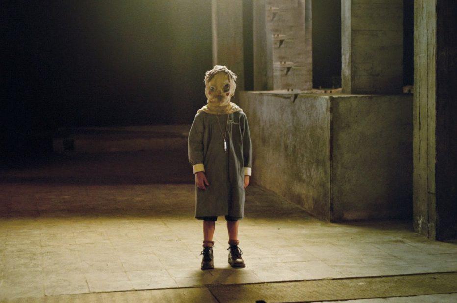 the-orphanage-2007-juan-antonio-bayona-el-orfanato-04.jpg