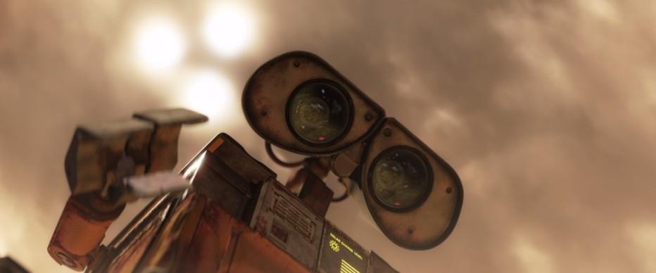 wall-e-2008-andrew-stanton-09.jpg