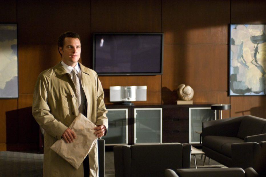 Max-Payne-2008-John-Moore-07.jpg