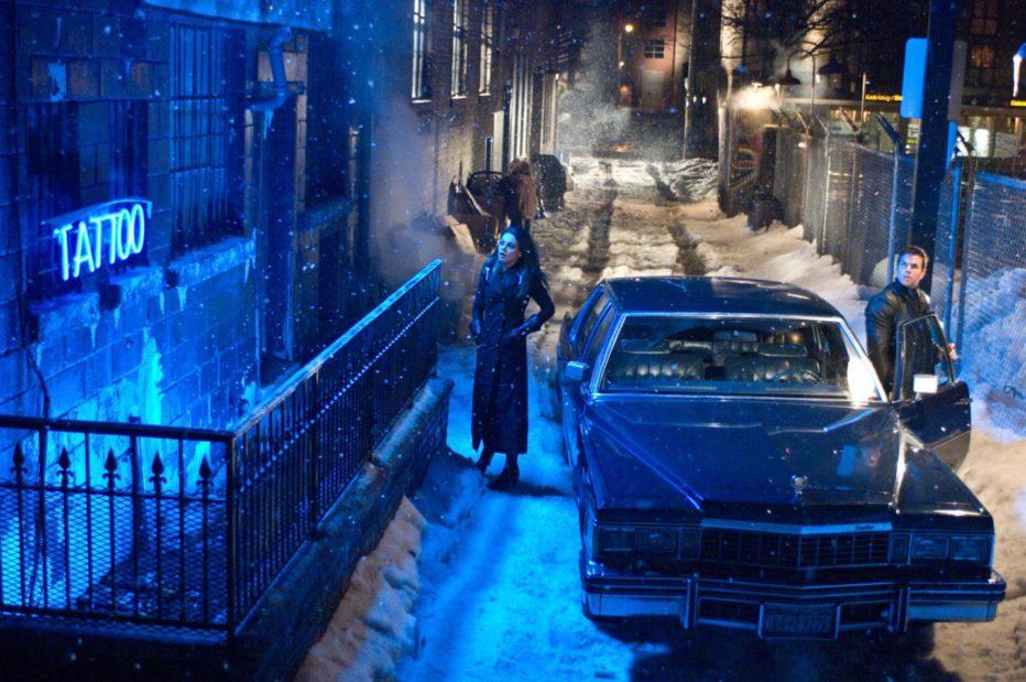 Max-Payne-2008-John-Moore-09.jpg