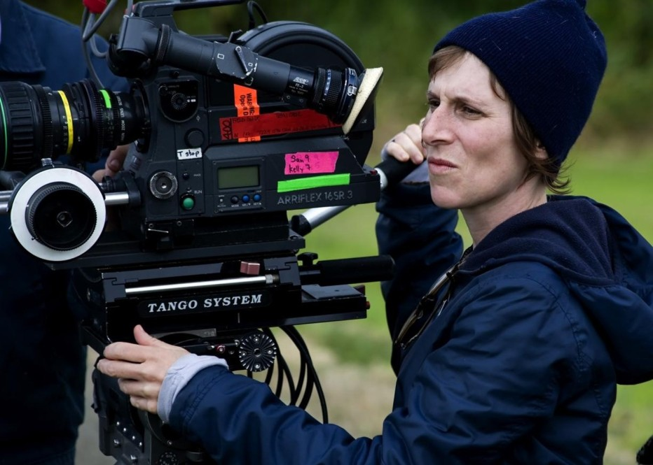 kelly-reichardt.jpg