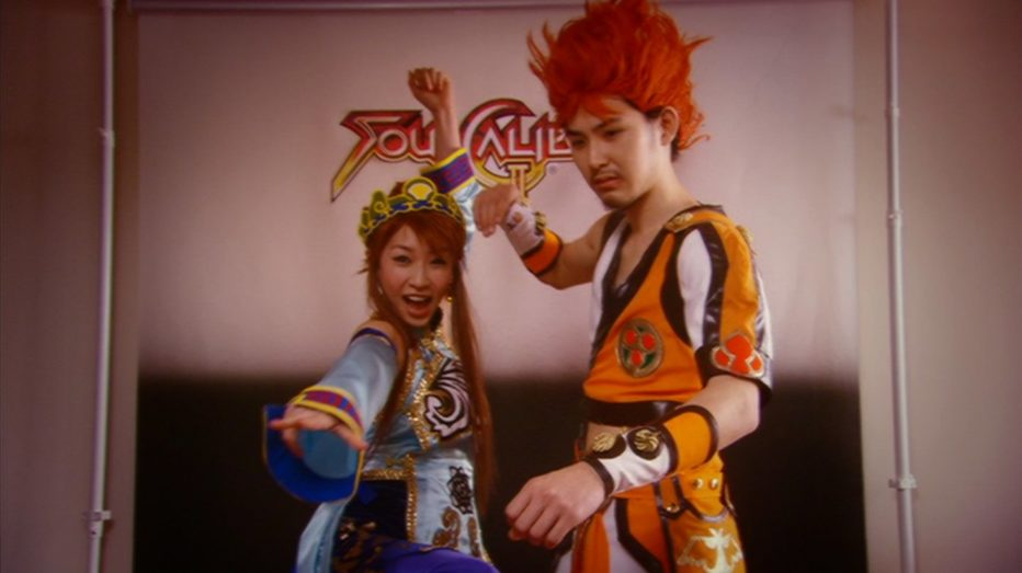 otakus-in-love-2004-suzuki-matsuo-koi-no-mon-01.jpg