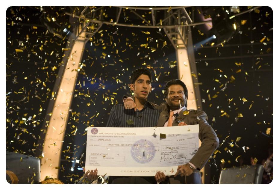 the-millionaire-2008-danny-boyle-022.jpg