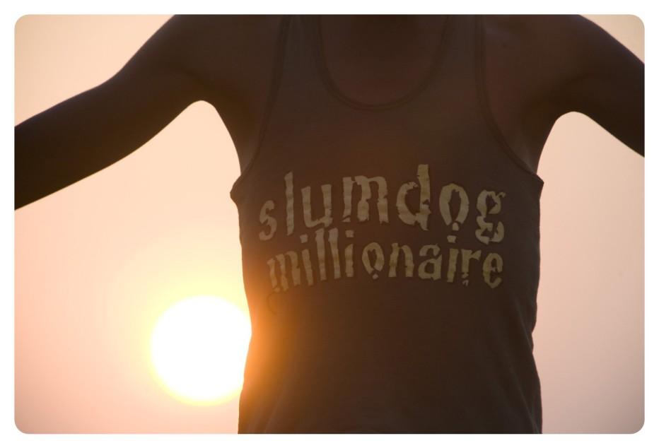 the-millionaire-2008-danny-boyle-029.jpg