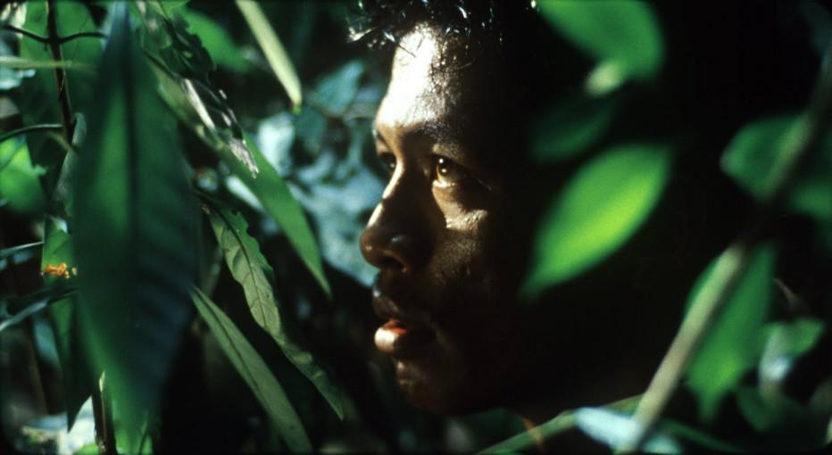 tropical-malady-apichatpong-weerasethakul-06.jpg