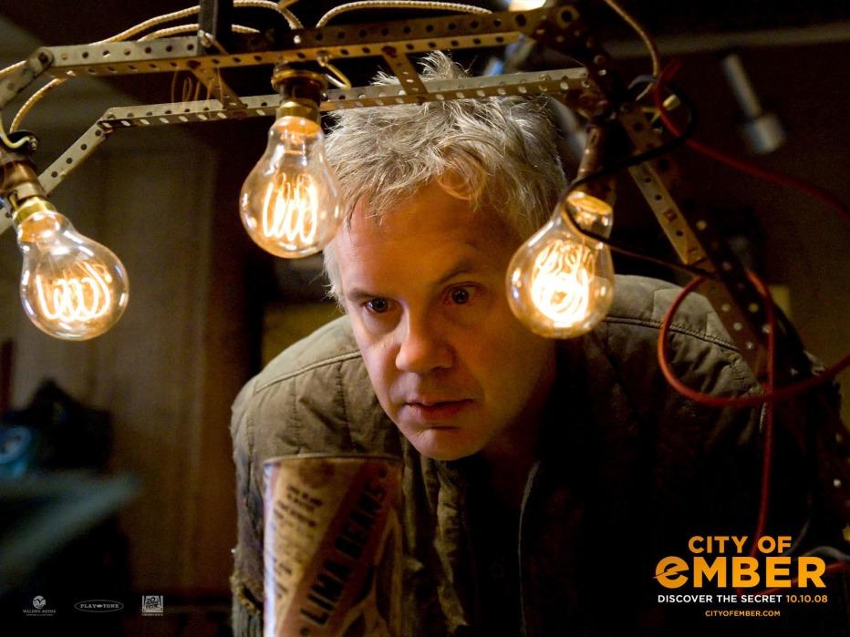 ember-il-mistero-della-citt---di-luce-2008-08.jpg