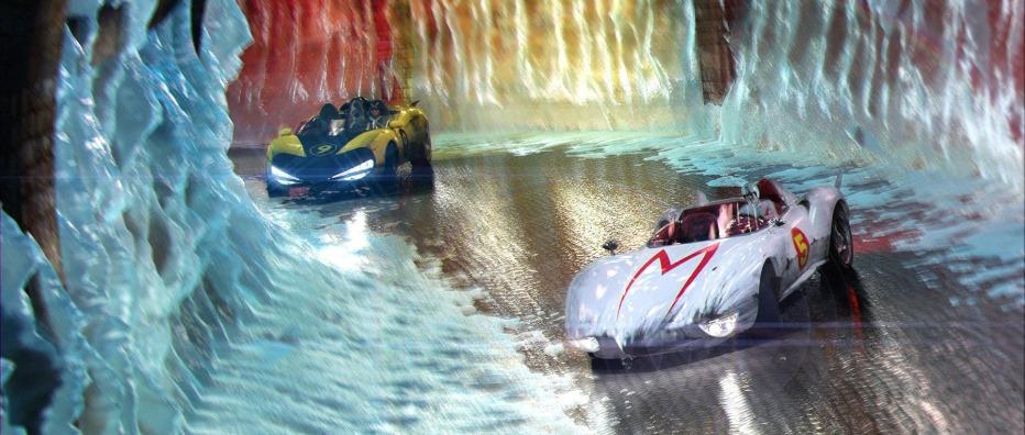speed-racer-2008-wachowski-blu-ray-13.jpg
