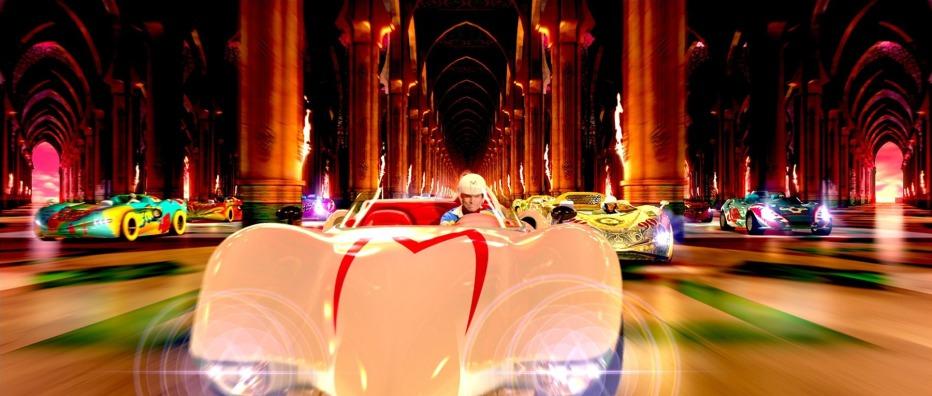 speed-racer-2008-wachowski-blu-ray-15.jpg