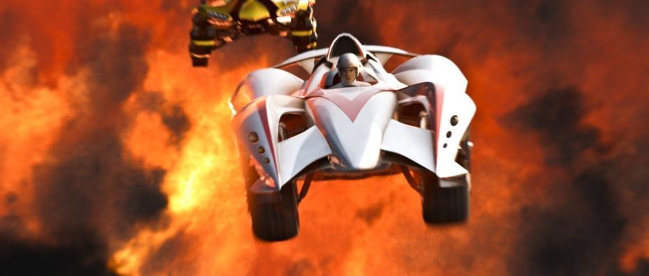 speed-racer-2008-wachowski-blu-ray-17.jpg