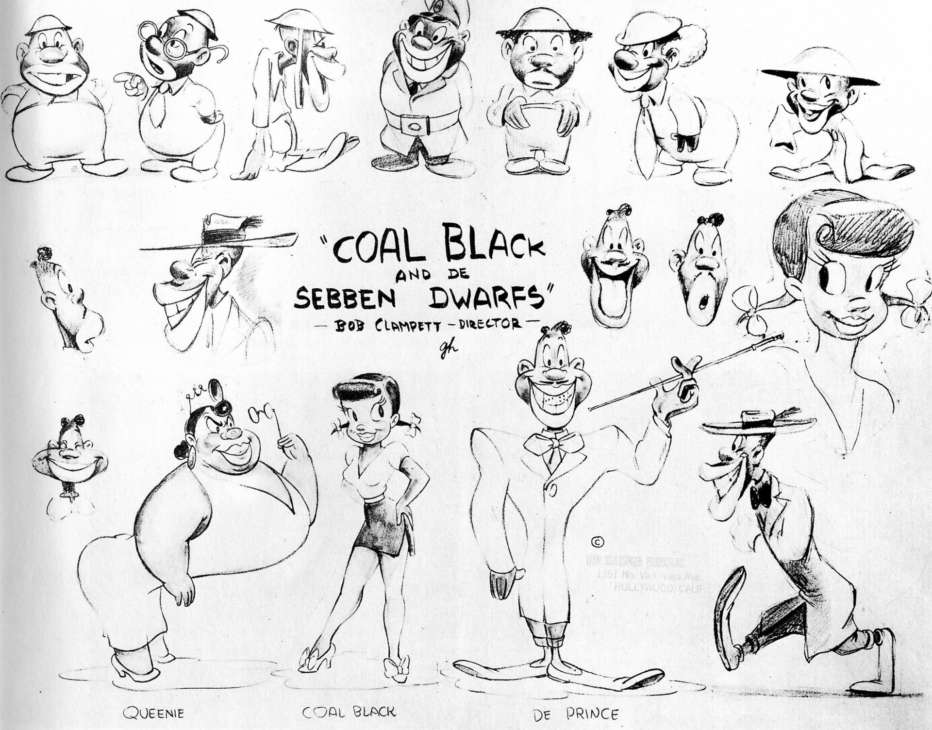 Coal-Black-and-De-Censored-Eleven-undici-cartoni-proibiti-01.jpg