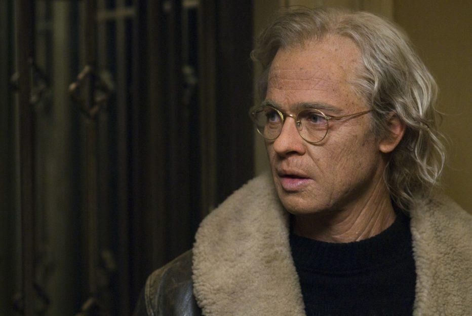 Il-curioso-caso-di-Benjamin-Button-2008-David-Fincher-01.jpg