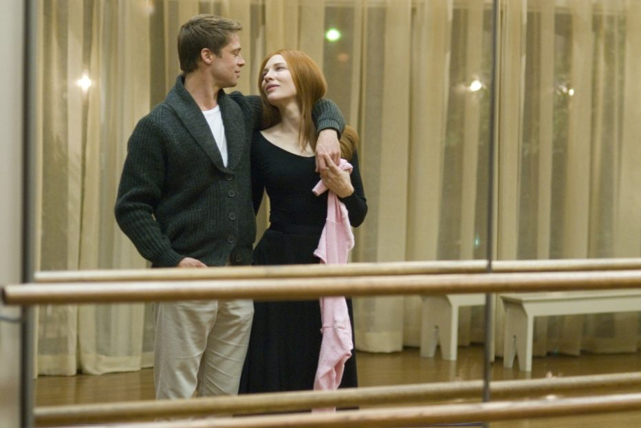 Il-curioso-caso-di-Benjamin-Button-2008-David-Fincher-04.jpg