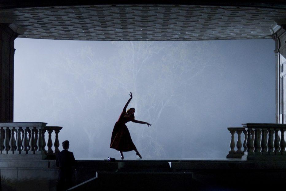 Il-curioso-caso-di-Benjamin-Button-2008-David-Fincher-10.jpg