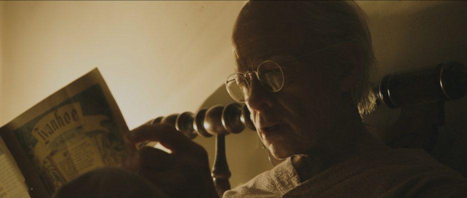 Il-curioso-caso-di-Benjamin-Button-2008-David-Fincher-19.jpg