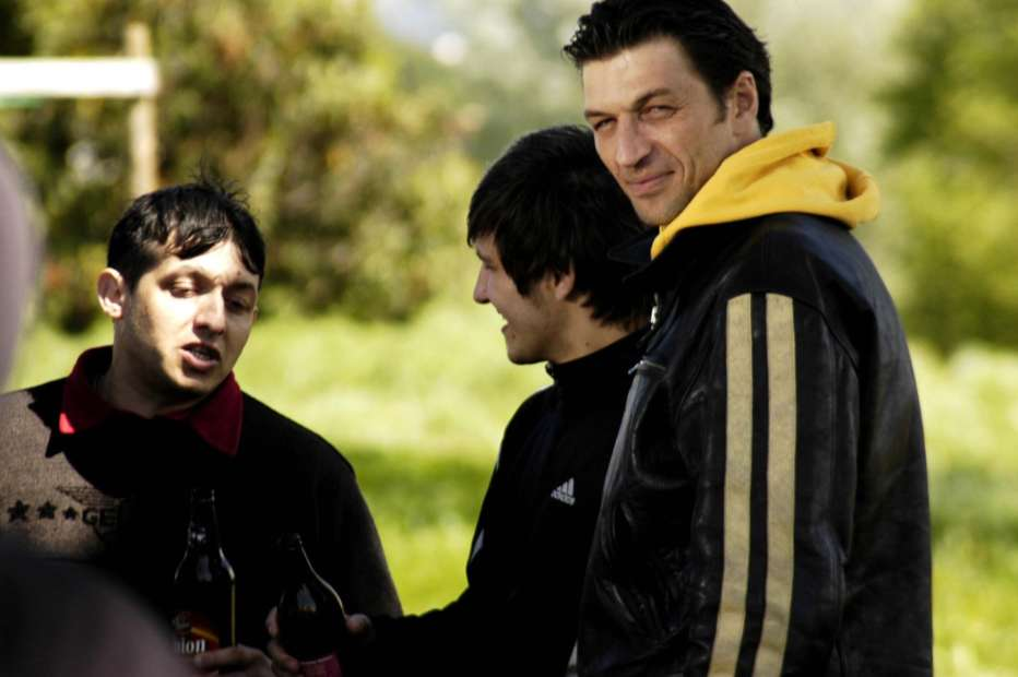 Mar-Nero-2008-Federico-Bondi-03.jpg
