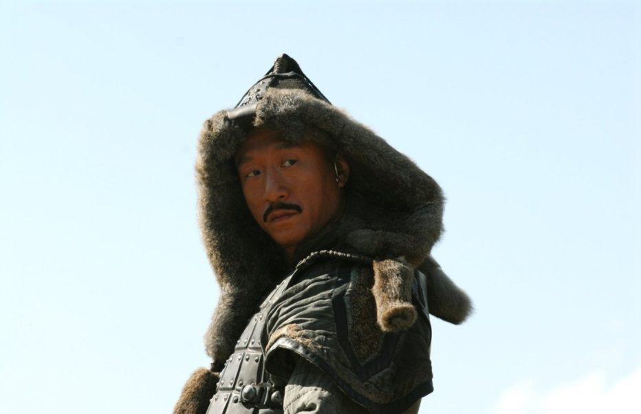 Mongol-2007-Sergei-Bodrov-01.jpg