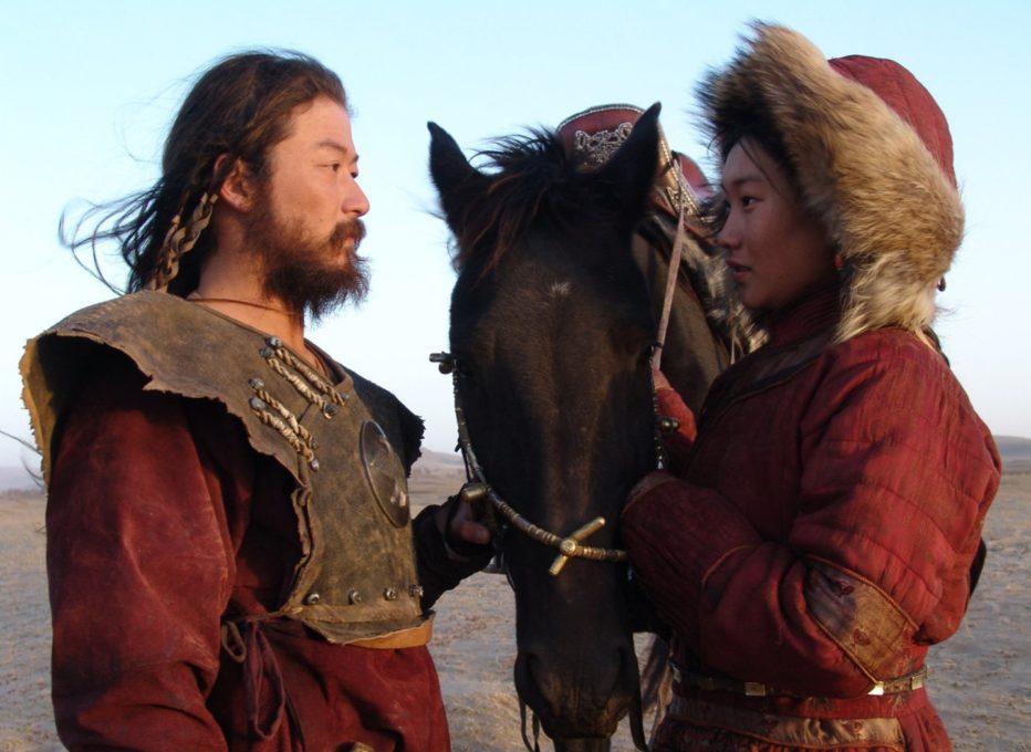 Mongol-2007-Sergei-Bodrov-02.jpg